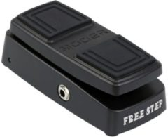 Mooer Audio Free Step