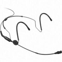 Sennheiser HSP 4-EW headset cardioide microfoon kleur B