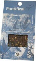 K&Donline Harswierook (Resin) Pontifical- Ponts 25 gram