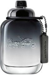 Coach Herrendüfte For Men Eau de Toilette Spray 60 ml