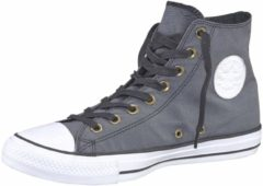 Converse Sneaker »Chuck Taylor All S Me«