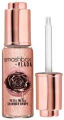 Smashbox Petal Metal Collection Rose Glitz Highlighter 10.0 ml