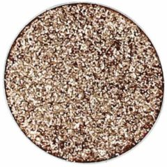 "GearBest ""POPFEEL 18 Color Monochrome Glitter Eye Shadow - #016"""