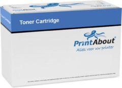 PrintAbout - Alternatief voor de Canon 729 M / magenta