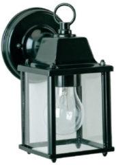 KS Verlichting Koetslamp Sorrento Italiaanse stijl KS 7125