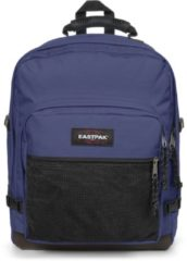 Authentic Collection Ultimate 17 Rucksack 42 cm Eastpak vital purple