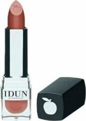 IDUN Minerals - Lipstick Matt Lingon