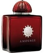Amouage Damendüfte Lyric Women Eau de Parfum Spray 100 ml