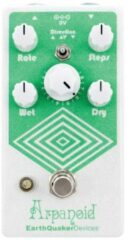 EarthQuaker Devices Arpanoid V2 Polyphonic Pitch Arpeggiator effectpedaal
