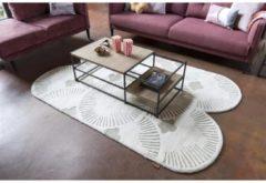 Coco maison Karpet Karpet febe - 160 x 230 cm - 1