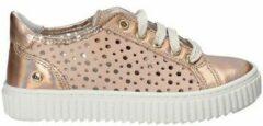 Roze Nette schoenen Melania ME6132F8E.A