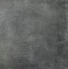 Jabo Loft vloertegel grey 90x90 gerectificeerd