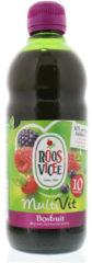 Roosvicee Multivit Bosfruit (500ml)