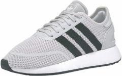Adidas Originals Sneaker »N-5923 CLS J«