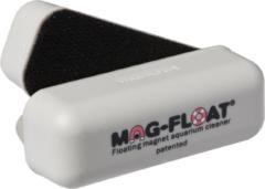 Mag-Float Algenmagneet Long Drijvend - Onderhoud - Long