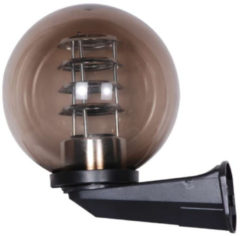 Outlight Globe lamp Bolano 25cm. muur Ou. NFB25SMR