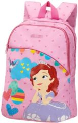 American Tourister Disney Sofia die Erste Kinderrucksack S+ American Tourister 90 sofia the first