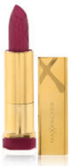 Rode Max Factor Flipstick Colour Effect - 25 Salsa Red - Rood - Lippenstift