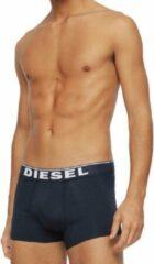 Diesel 3P Damien Alltimers Heren Boxershorts - Maat L