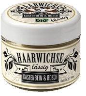 Kastenbein & Bosch Haarwichse Lässig