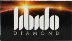 Libido Diamond Capsules (2ca)