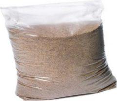 Intergard Kwartszand voor kunstgras per 20kg (5 stuks)