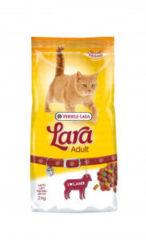 Lara Adult Lam&Rijst - Kattenvoer - 2 kg - Kattenvoer