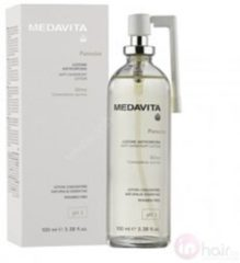 Medavita Puroxine Anti-Dandruff Lotion 100ml