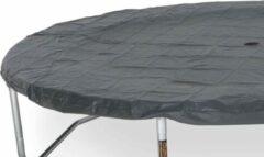 Avyna Beschermhoes PVC tbv 4,30 (14 ft) trampoline - grijs
