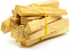 Spiru Palo Santo Heilig Hout Sticks (100 gram)