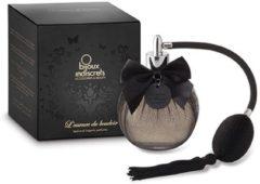 Erotisch parfum Bijoux Indiscrets 1197 L'essence De Boudoir