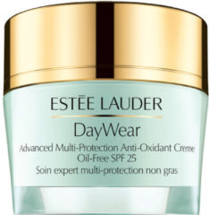 Estée Lauder Skin Essentials SPF25 Oil-Free Creme Gesichtspflege 50.0 ml