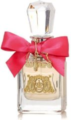 Juicy Couture Viva La Juicy 50 ml - Eau de parfum - Damesparfum