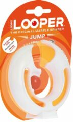 Loopy Looper Jump - Fidget