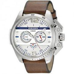 Orologio DIESEL DZ4365 da uomo IRONSIDE