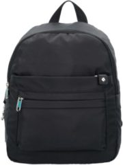 Move 2.0 Secure Rucksack 34 cm Samsonite black