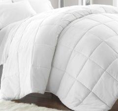 Witte Dekbed My Bedding
