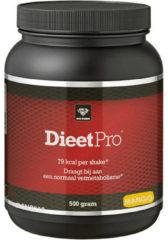 Dieet Pro (Normaal) Mango Shake (500g)