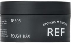 REF Stockholm Rough Wax