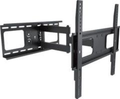 LogiLink BP0015 TV- und Bildschirmhalterung