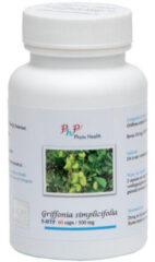 Phyto Health Pharma Phyto Health Griffonia Simplicifolia Capsules