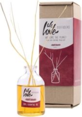 We Love Diffuser Warm Winter Essential Oil (50ml)