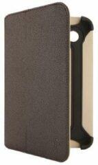 Belkin Bi-Fold Folio Case Samsung Galaxy Tab 2