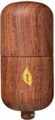 Pill - Special Edition Cherry / Kersen hout (Terra Kendama)