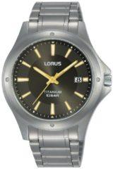 Lorus herenhorloge Quartz Analoog 37 mm RG867CX9