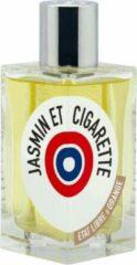 Etat Libre d`Orange Etat Libre D'Orange Jasmin Et Cigarette - 100ml - Eau de parfum