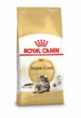 Royal Canin Fbn Mainecoon Adult - Kattenvoer - 10 kg - Kattenvoer