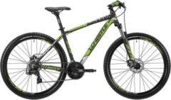 27,5 Zoll Mountainbike Whistle MIWOK 1835 Rahmengröße 16, 18 oder 20 Zoll... 16 Zoll