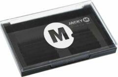 Jacky M. - B Lash - 0,07 mm - 10 mm - 10 Strokes