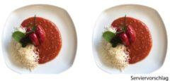 Schiessl Paprikaschote in Tomatensauce